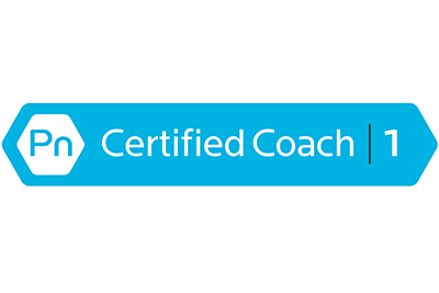 Precision Nutrition Level 1 Coach