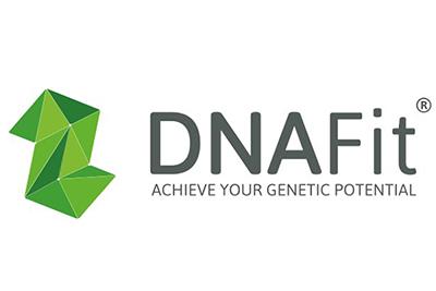 DNAFit Practitioner
